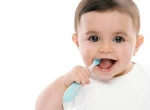 Photo of علاج جفاف البشرة للاطفال