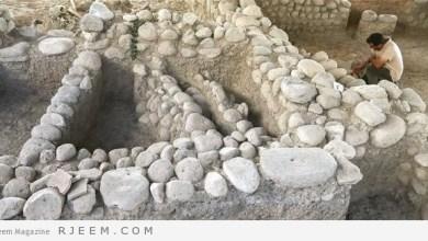 Photo of حفريات جديدة في أزمير لمحبي الأثار القديمة