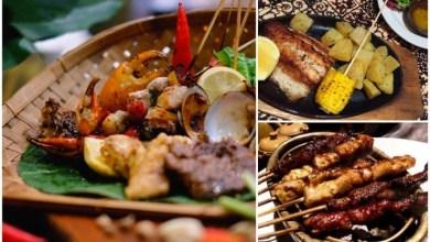 Photo of المطاعم الأقل سعرًا في بالي