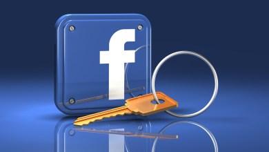 Photo of فيسبوك يعيد تصميم صفحة إعدادات الأمان لمزيد من الوضوح للمستخدمين