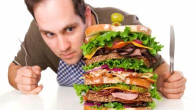 Photo of كيف أمنع نفسي من الأكل في الليل؟