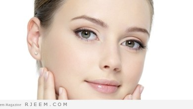 Photo of علاج حبوب الوجه بعد الليزر