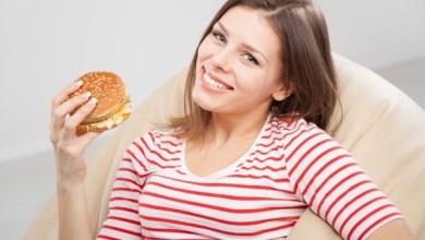 Photo of 10 أسباب تؤدى إلى السمنة و الحصول على مزيد من الدهون