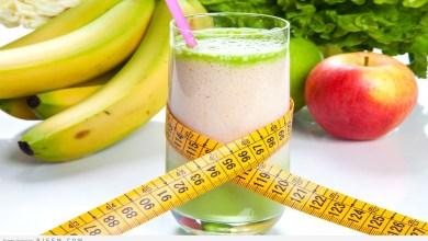 Photo of أغذية تشعرك بالجوع وتزيد الوزن