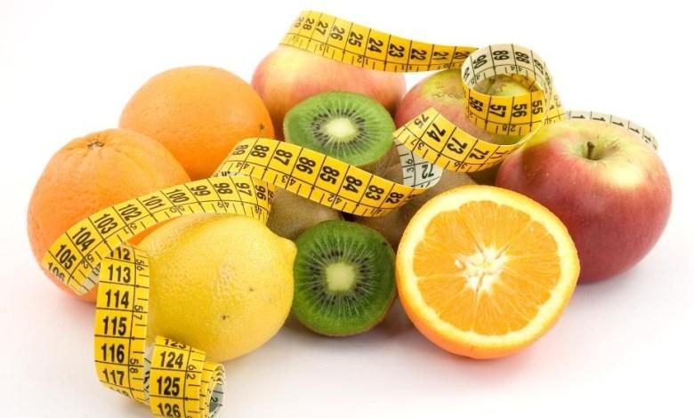 Photo of أطعمة تعمل على حرق الدهون بشكل طبيعى وصحى