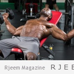 Photo of كيف تقوي عضلات الصدر بشكل كامل؟