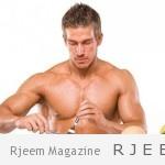 Photo of تنظيم الوجبات وبناء العضلات