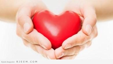Photo of دراسة: صحة قلبك في العشرينيات تحمي عقلك في الأربعينيات