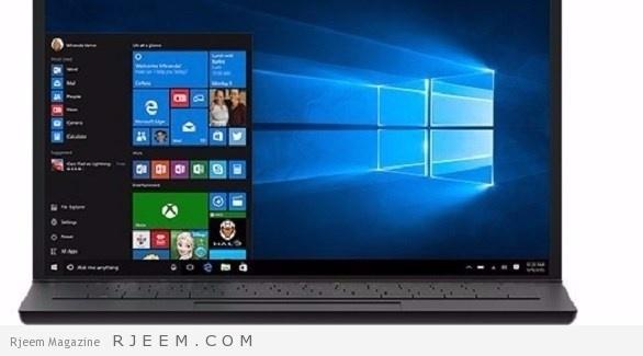 Photo of مايكروسوفت تنصح بتحديث الويندوز 10 إلى الإصدارات الرئيسية (فورا)