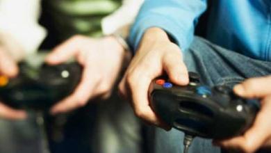 Photo of فوائد ألعاب الفيديو : لماذا ينصح الخبراء بممارستها؟
