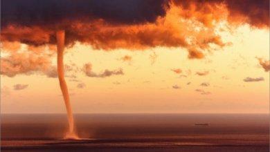 Photo of إعصار النار : لماذا يحدث الإعصار الناري ؟ وما هو تفسير حدوثه ؟