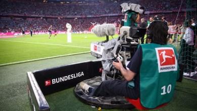 "Photo of تعرف على رأي اتحاد الكرة الألماني بـ""تقنية الفيديو"""