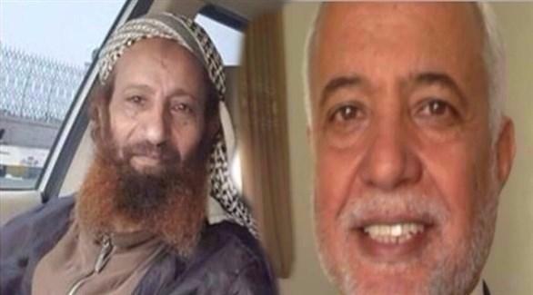 """Photo of تقرير: """"القاعدة"""" لعبة سياسية بين الإخوان والحوثيين"""