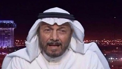 Photo of أنور عشقي لـ24: عبد الله آل ثاني لم يتحرك سياسياً حتى الآن.. وأي صوت عقل مرحب به