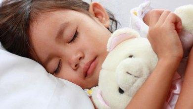 Photo of لماذا يتكلم الناس أثناء نومهم؟