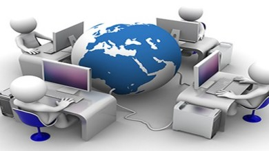 Photo of كيفية ربح المال من الإنترنت والحصول على منتجات مجانية