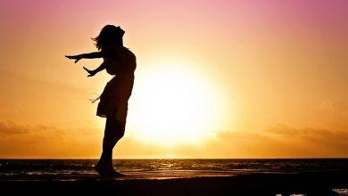 Photo of كيفية ممارسة تمرين التنفس العميق