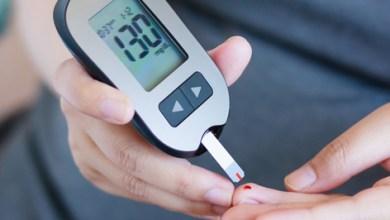 Photo of نصائح صحية: ما هي عوامل الخطر للإصابة بمقدمات السكري؟