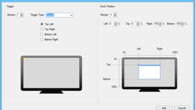 Photo of تقسيم شاشة الحاسوب والقيام بمهام متعددة في وقت واحد