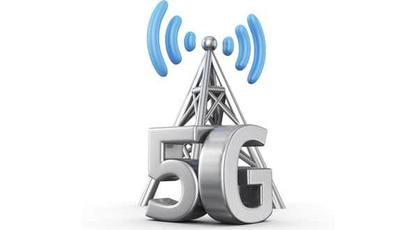 Photo of الإمارات ستبدأ خدمة الـ 5G خلال عامين وستصبح الأولى عالميا به