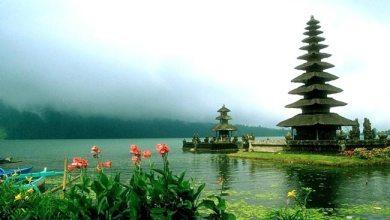 Photo of افضل اوقات السياحة إلى اندونيسيا