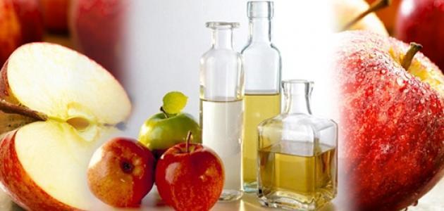 Photo of فوائد خل التفاح للعلاج
