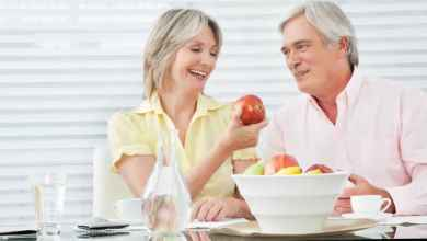 Photo of للرجال فوق سن الخمسين.. تجنب تناول تلك الأطعمة فورًا