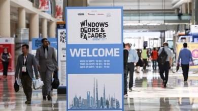 Photo of خبراء: الإمارات تطبق أفضل الحلول التكنولوجية في السلامة من حرائق الأبنية