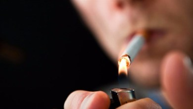 Photo of دراسة: التدخين يؤدي إلى تغيرات في الخلايا الرئوية تجعلها عرضة للسرطان