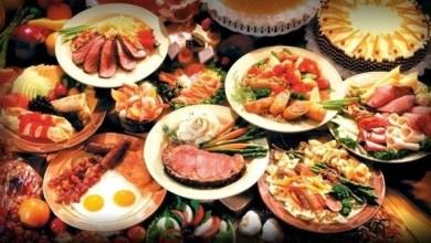 Photo of ماذا تفعل بعد تناول وجبات ثقيلة؟