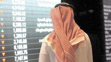 Photo of قانون جديد في السعودية لصالح الأجانب وضد بعض الشركات المحلية