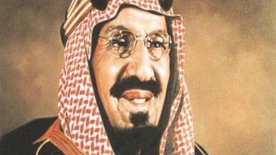 Photo of من الأمر الملكي المؤسس للسعودية.. أكاديمي أردني يفتح نافذة على تاريخ المملكة