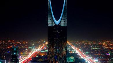 Photo of مطلوب مندوبة توصيل في الرياض.. موقع تسوق إلكتروني يبحث عن موظفات بعد السماح بقيادة المرأة