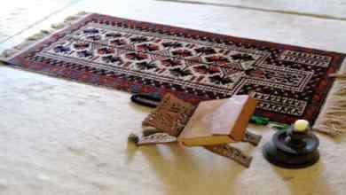 Photo of عدد ركعات صلاة الوتر