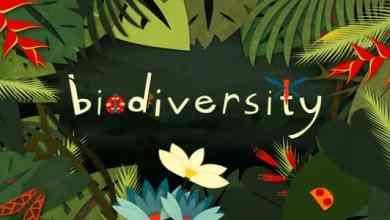 Photo of مفهوم التنوع البيولوجي