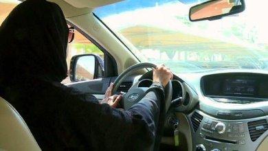 Photo of ردة فعل السياسيون والمشاهير بعد صدور الأمر الملكي بالسماح للمرأة بقيادة السيارة