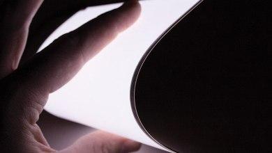 Photo of ما هي الإضاءة الإلكترونية (EL)؟ تعرف على مميزات الإضاءة و أبرز استخداماتها