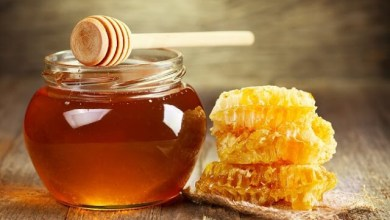 Photo of وصفات العسل لإنقاص الوزن