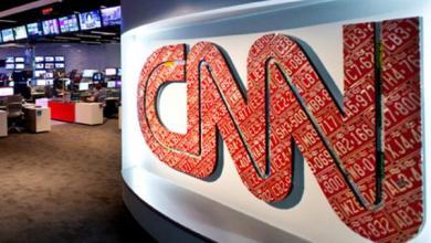 Photo of CNN تحتفى بالمملكة وتكشف 10 حقائق قد لا تعرفها عن السعودية