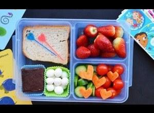 Photo of وجبات جاهزة للمدارس للطلاب