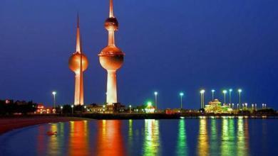 Photo of كيفية إستخراج طلب تصريح عمل للوافدين بالكويت