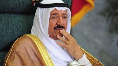 Photo of قرار مؤلم للوافدين بالكويت يقضي على طموحاتهم
