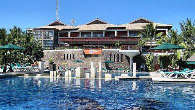 Photo of فندق هارد روك بالي Hard Rock Hotel Bali في أندونيسيا