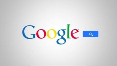 Photo of كيف تبحث في محركات البحث