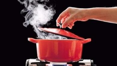 Photo of 10 أخطاء تجنبي ارتكابها في المطبخ