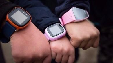 Photo of ثلاث ساعات ذكية للأطفال احذر شراءها لهذه الأسباب