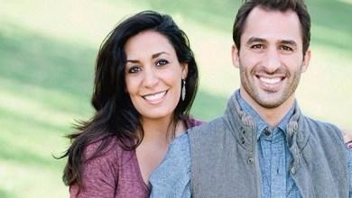 Photo of صفات تجعل شريك حياتك يلتزم بك حتى النهاية