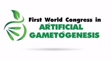 Photo of مؤتمر عالمي يبحث تقنية الإخصاب باستخدام علم الخلايا الجذعية في أبوظبي
