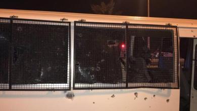 Photo of السعودية تدين وتستنكر التفجير الإرهابي في البحرين