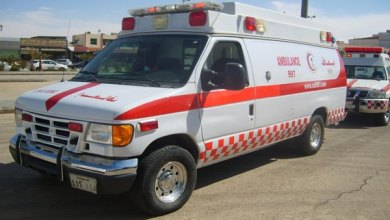 Photo of مواطن يتكفل بتعبئة وقود سيارة إسعاف لنقل ابنة شقيقته للمستشفى